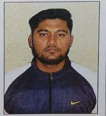 Abdul Asif