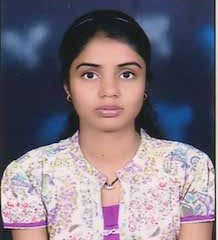 Ankita Sain