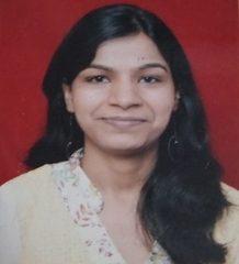 Jaya AgarwalJPG