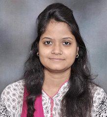 Laxmi Malpani