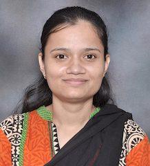 Yamini Khandelwal