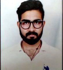Satpal-Singh-e1531208448801
